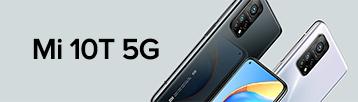 Mi 10T 5G - развивай свое творчество!